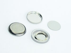coin_cell_parts_2151