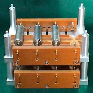 cylinder_cell_holder_300