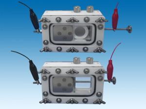 electrodes_slide_glass_cell