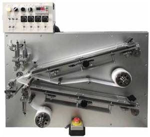 jp_semi_automatic_winding_machine