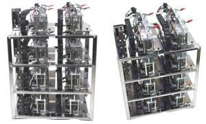 laminate_cell_holder_rack_300