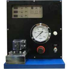 precision_ultrasonic_welding_machine